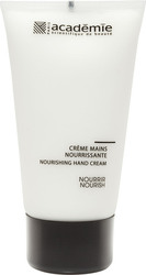 Nourishing Hand Cream