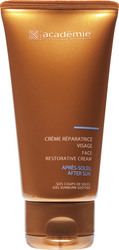 Face Restorative Cream